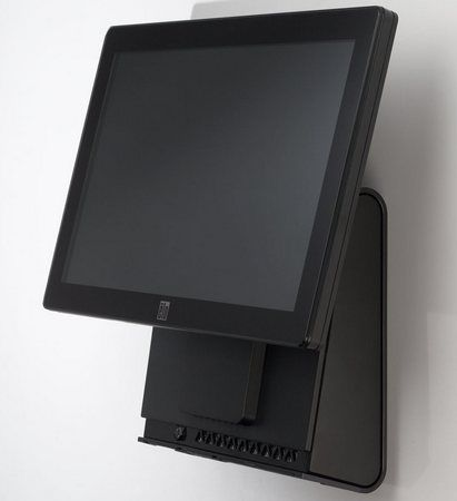 POS-терминал Elo Touch Solutions 15Е2