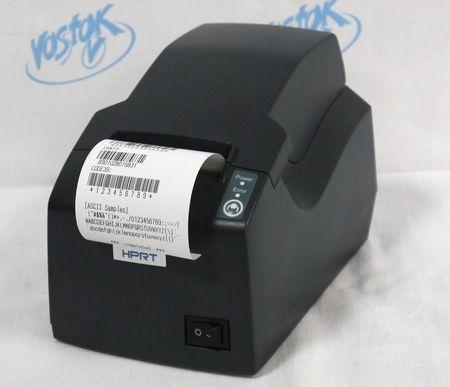 принтер для чековой ленты