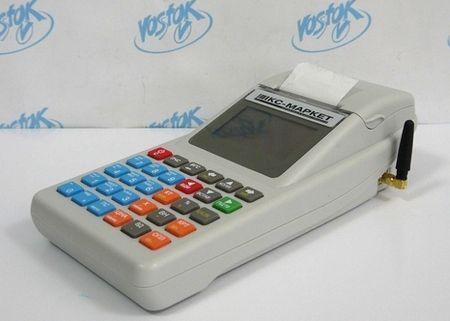 Кассовые аппараты электронная отчетность орган росстата отчетность в электронном виде