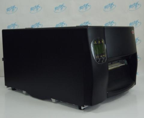 Godex EZ-6200 plus