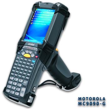 Мotorola MC 9190