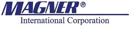 Magner International Corp