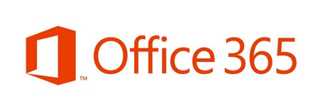 What is Microsoft Office and Office 365  FAQs