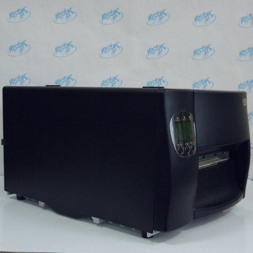 Термотрансферный принтер Godex EZ-6200 plus