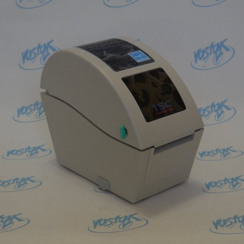 Label printer TDP-225
