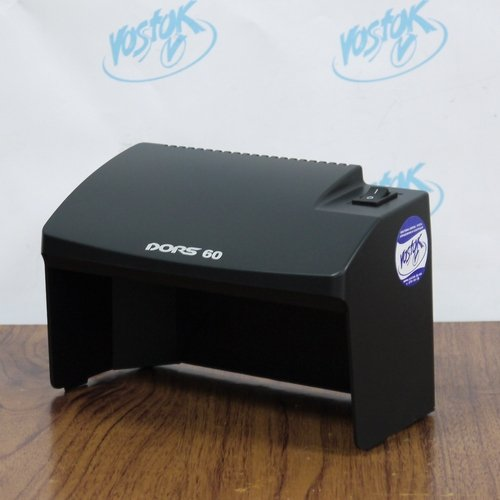 Currency detector DORS 60