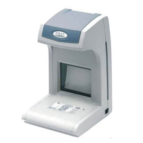 Currency detector PRO 1500 IRPM LED