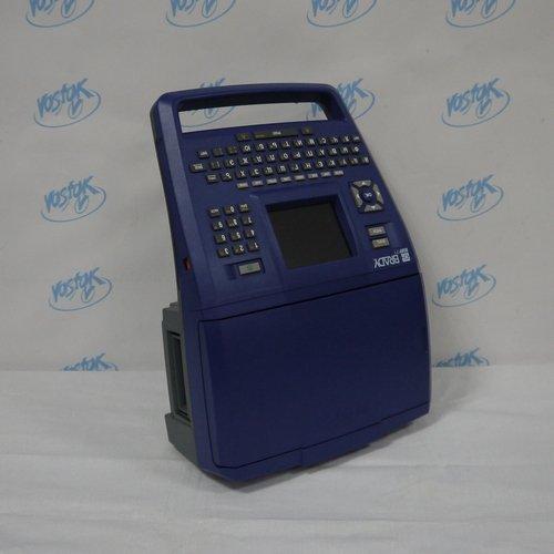 Принтер Brady BMP71