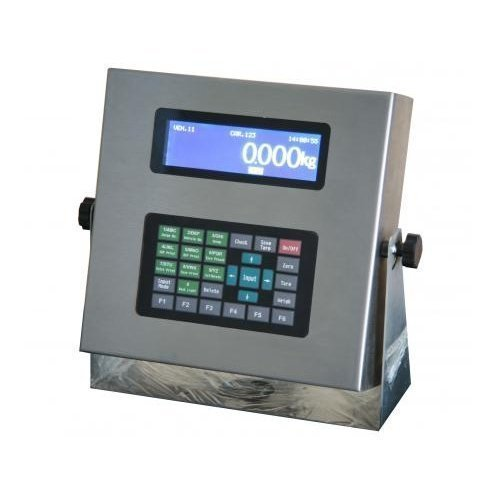 Weighing indicator DS2