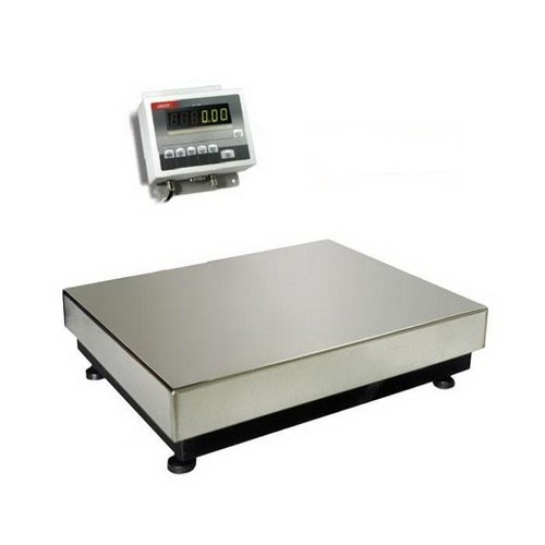 Commodity scales AXIS BDU600-0607-С
