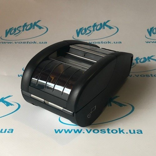 Мобильный принтер Zebra QLn 220 Bluetooth