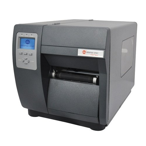 Label printer Datamax I-4310e