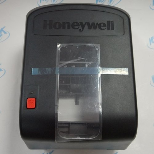 Honeywell PC42t