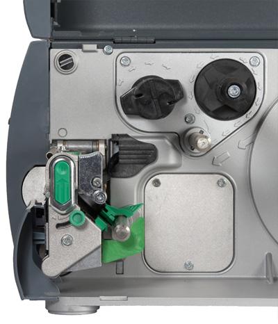 Принтер штрих-коду Datamax-O'Neil M-4308 Mark II