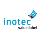 Collaboration with Inotec