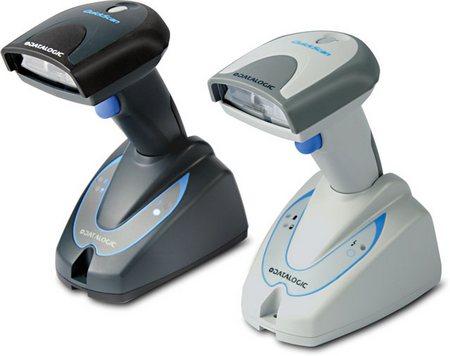 Сканер Datalogic QuickScan І Mobile QM2131
