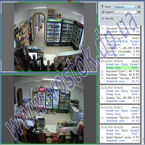 Методика анализа кассовых операций в коммерческом банке 24 1.5.
